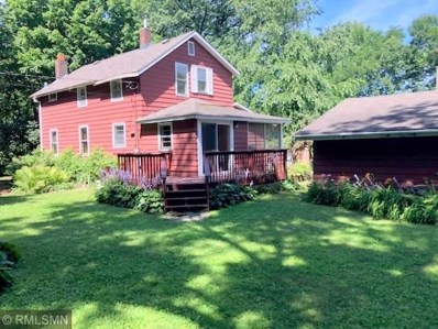 2205 Bayview Place, Orono, MN 55391 - MLS#: 5129842