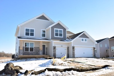 4160 Zircon Lane N, Plymouth, MN 55446 - MLS#: 5129851