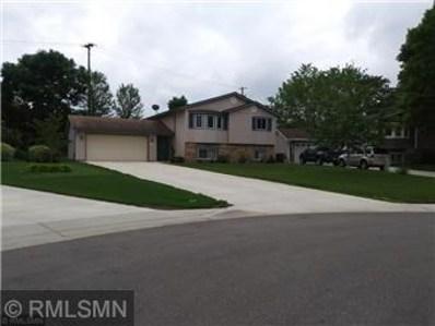 5229 Welcome Avenue N, Crystal, MN 55429 - MLS#: 5129881