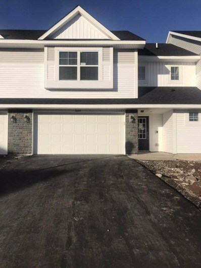 5844 Moonlight Way NE, Prior Lake, MN 55372 - MLS#: 5129910