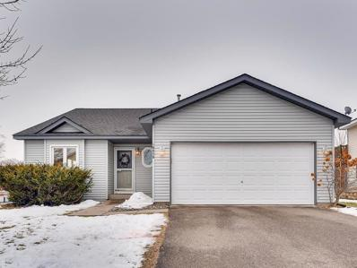 18058 Everglade Court, Farmington, MN 55024 - MLS#: 5129931