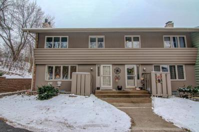 157 Windsor Court, New Brighton, MN 55112 - #: 5130001