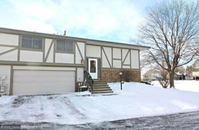 6904 Ives Lane N, Maple Grove, MN 55369 - MLS#: 5130142