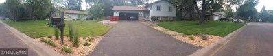 12010 Juniper Street NW, Coon Rapids, MN 55448 - MLS#: 5130302