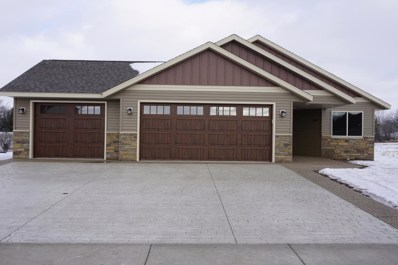 109 Rookery Drive, Cold Spring, MN 56320 - MLS#: 5130312