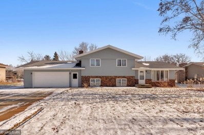 1778 Wildwood Road, Saint Cloud, MN 56303 - #: 5130351