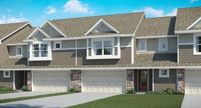 10243 Dallas Lane N, Maple Grove, MN 55369 - MLS#: 5130378