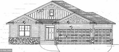 20041 Delta Street, Big Lake, MN 55309 - MLS#: 5130508