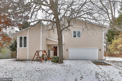 13288 Lily Street NW, Coon Rapids, MN 55448 - MLS#: 5130567
