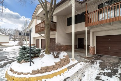 3921 Foss Road UNIT 103, Saint Anthony, MN 55421 - #: 5130653