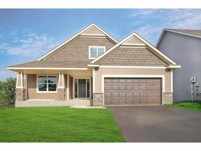 7815 Dan Patch Court, Savage, MN 55378 - #: 5130753