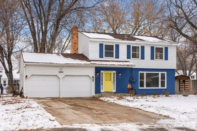 10040 Irwin Circle, Bloomington, MN 55437 - MLS#: 5130964