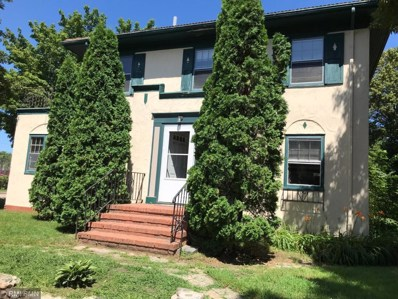 629 2nd Street S, Cold Spring, MN 56320 - #: 5130965