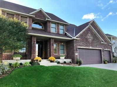 12848 Avocet Street NW, Coon Rapids, MN 55448 - MLS#: 5131036