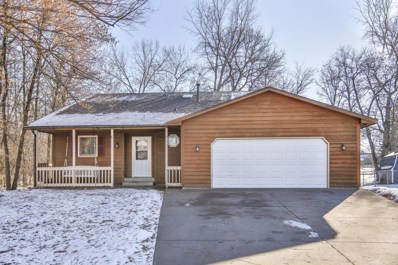 23969 Granada Avenue N, Forest Lake, MN 55025 - MLS#: 5131146