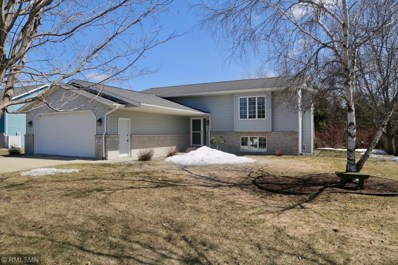 325 Meadowview Drive, Saint Charles, MN 55972 - MLS#: 5131341