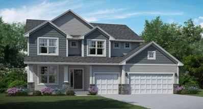 19262 Icicle Avenue, Lakeville, MN 55044 - MLS#: 5131411