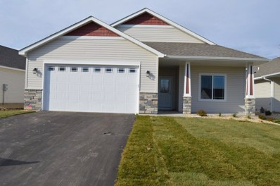 13635 Autumn Way, Rogers, MN 55374 - MLS#: 5131713