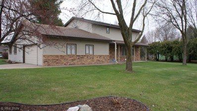 503 Maple Dell Road, Cambridge, MN 55008 - #: 5131716