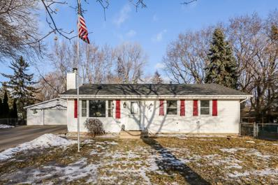 10509 Upton Circle S, Bloomington, MN 55431 - MLS#: 5131809