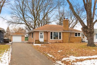 6220 4th Avenue S, Richfield, MN 55423 - MLS#: 5131890