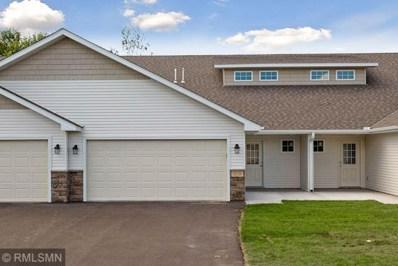 31310 Prairie Court, Stacy, MN 55079 - MLS#: 5131986