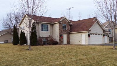 1723 Trentwood Drive, Sartell, MN 56377 - MLS#: 5132155