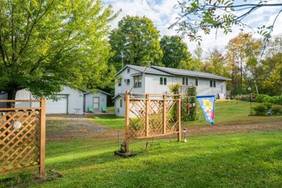 1283 270th Avenue, Luck, WI 54853 - MLS#: 5132329