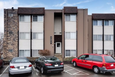 12952 Nicollet Avenue UNIT 301, Burnsville, MN 55337 - MLS#: 5132709