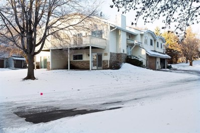 1044 Aston Circle, Burnsville, MN 55337 - MLS#: 5132956