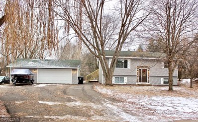 8502 164th Circle NW, Ramsey, MN 55303 - MLS#: 5133069