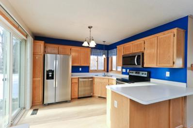 11988 Yellow Pine Street NW, Coon Rapids, MN 55448 - MLS#: 5133152