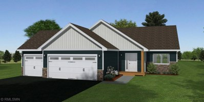 713 Deer Trail, Montgomery, MN 56069 - MLS#: 5133545