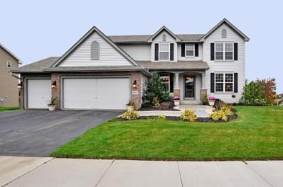 6404 Vagabond Lane N, Maple Grove, MN 55311 - MLS#: 5133575
