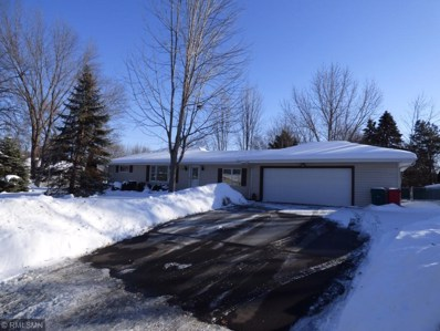 2907 W 87th St, Bloomington, MN 55431 - MLS#: 5133609