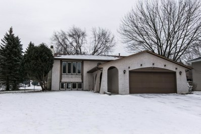 150 Dennison Avenue, Shoreview, MN 55126 - MLS#: 5133743