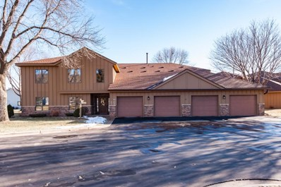 1800 Lakeview Court SW UNIT 202, Rochester, MN 55902 - MLS#: 5133827