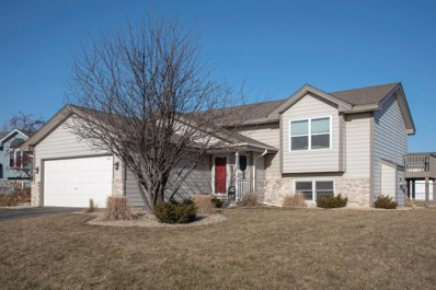 5716 Oak View Court, Savage, MN 55378 - MLS#: 5134026