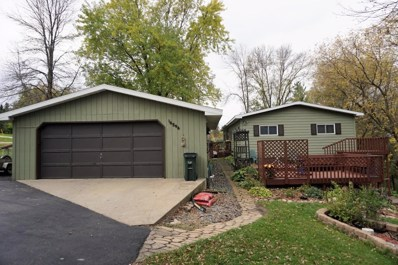 16596 Maplewood Road, Cold Spring, MN 56320 - #: 5134081