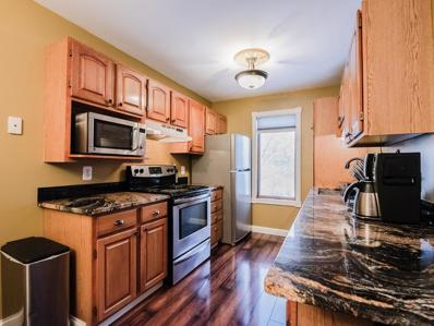 6701 Buckley Circle UNIT 401, Inver Grove Heights, MN 55076 - MLS#: 5134152