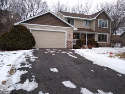 15014 80th Place N, Maple Grove, MN 55311 - MLS#: 5134195
