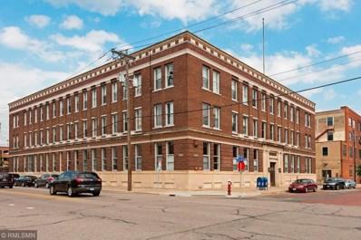 918 N 3rd Street UNIT 202, Minneapolis, MN 55401 - MLS#: 5134417