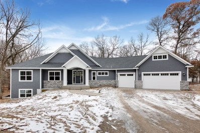 14379 271st Avenue, Zimmerman, MN 55398 - MLS#: 5134569