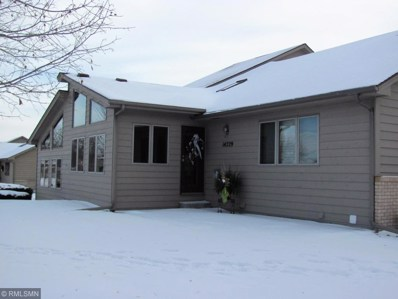 14229 Fairway Lane SE, Becker, MN 55308 - MLS#: 5134667