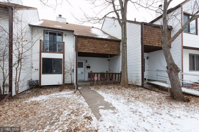 820 Logan Avenue N, Minneapolis, MN 55411 - MLS#: 5135024