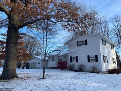 243 7th Street SW, Forest Lake, MN 55025 - MLS#: 5135128