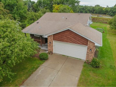 1224 79th Avenue N, Brooklyn Park, MN 55444 - MLS#: 5135363