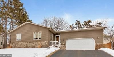 1049 Benedict Drive, Sauk Rapids, MN 56379 - #: 5135403