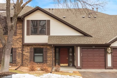 6950 Langford Drive UNIT 7, Edina, MN 55436 - MLS#: 5135596