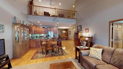 5825 Dogwood Court NW, Rochester, MN 55901 - MLS#: 5135796